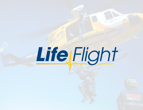 How Not-For-Profit LifeFlight Increased Donations with Native Salesforce Integration